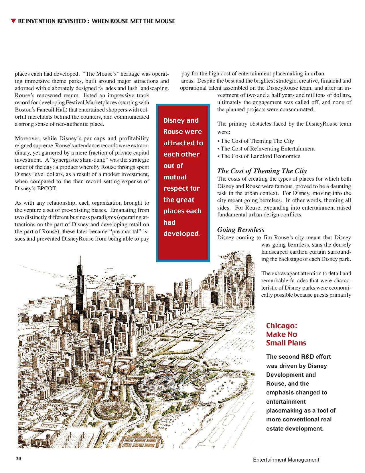 Rouse+Meets+the+Mouse copy-page-004.jpg