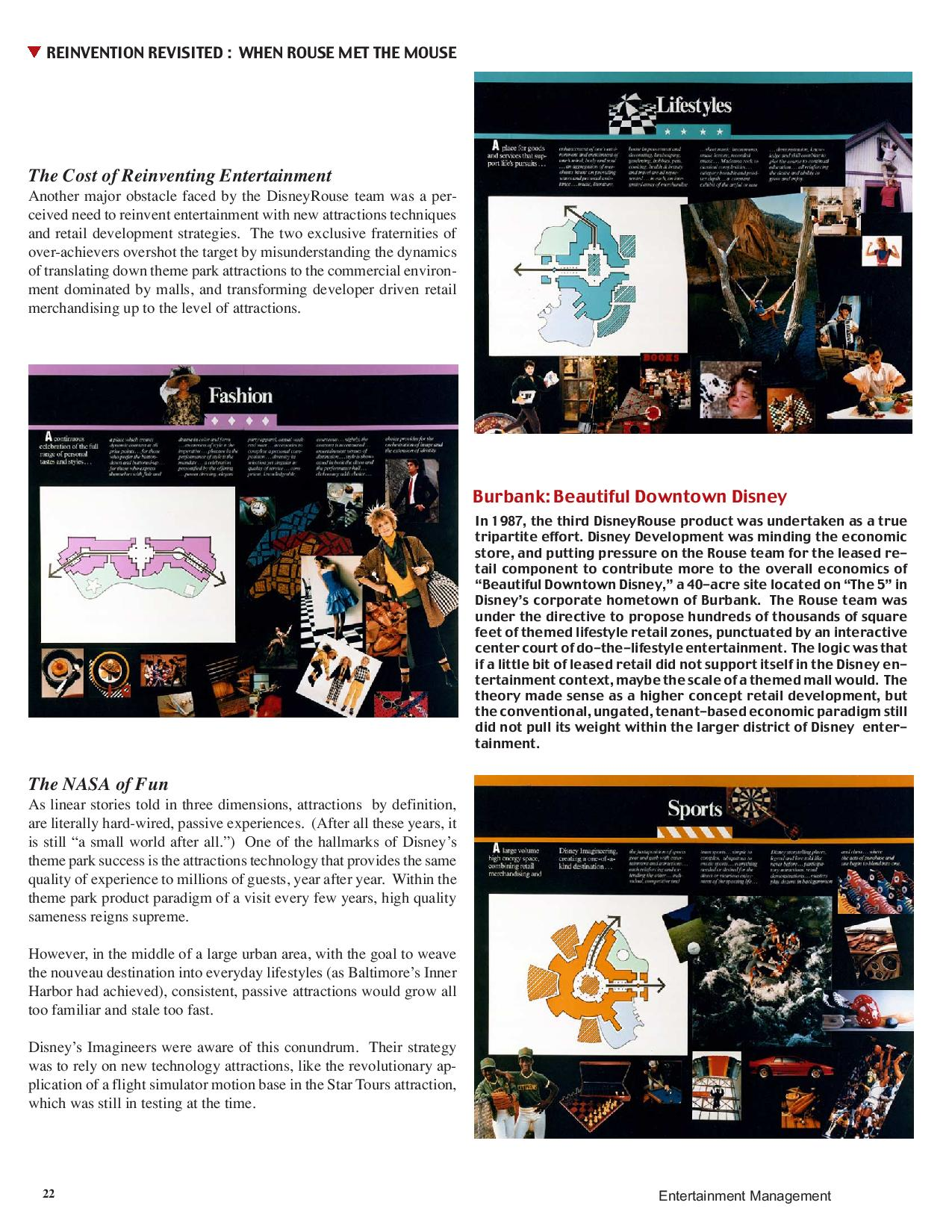 Rouse+Meets+the+Mouse copy-page-006.jpg