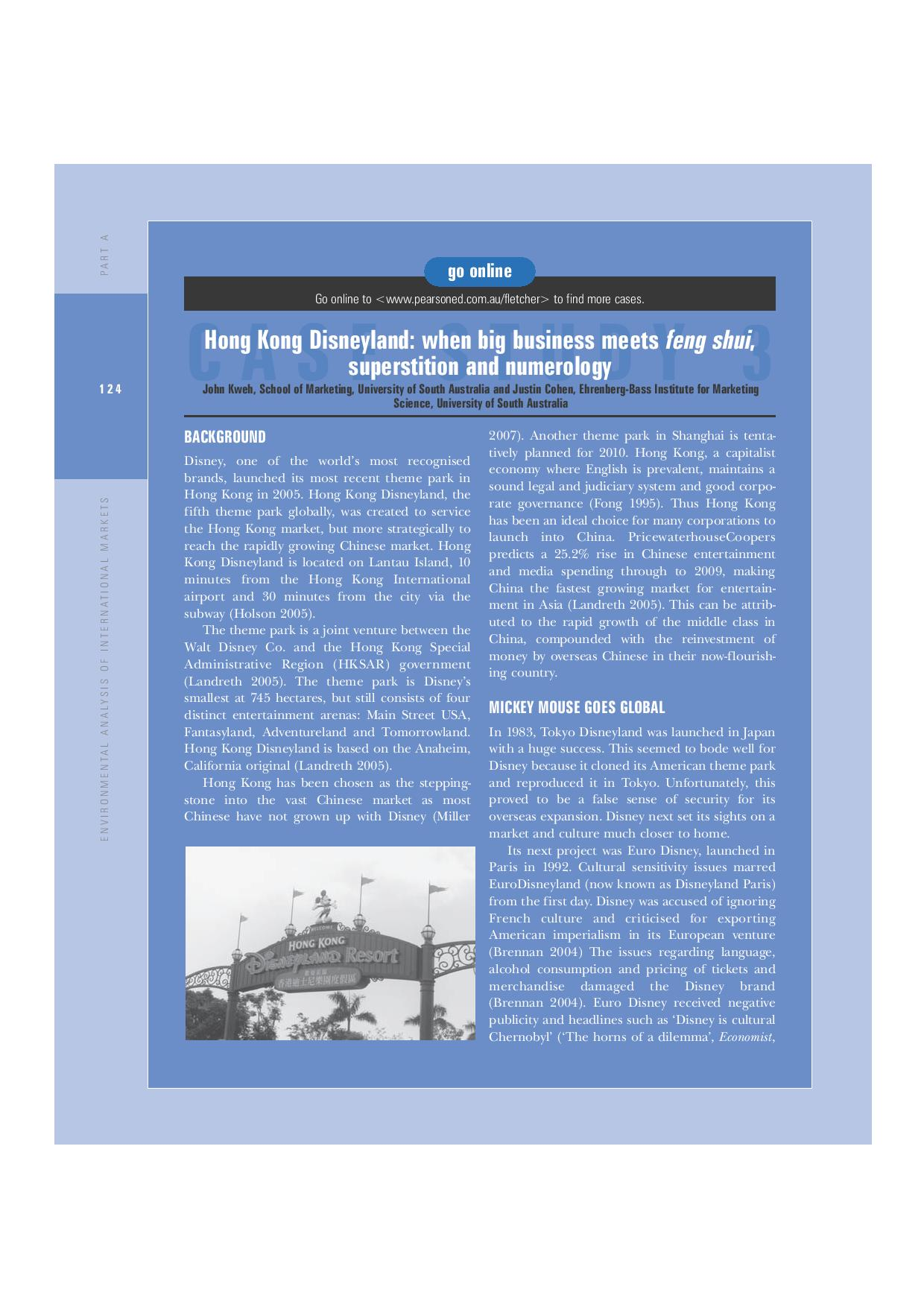 hong_kong_disneyland_when_big_business_meets_feng shui_superstition_and_numerology-page-001.jpg