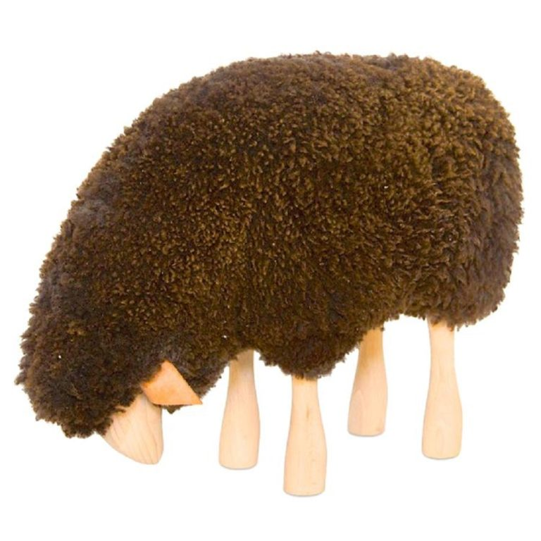 2017-holiday-gift-guide-buddy-sheep-footstool-modern-relik$medium.jpg