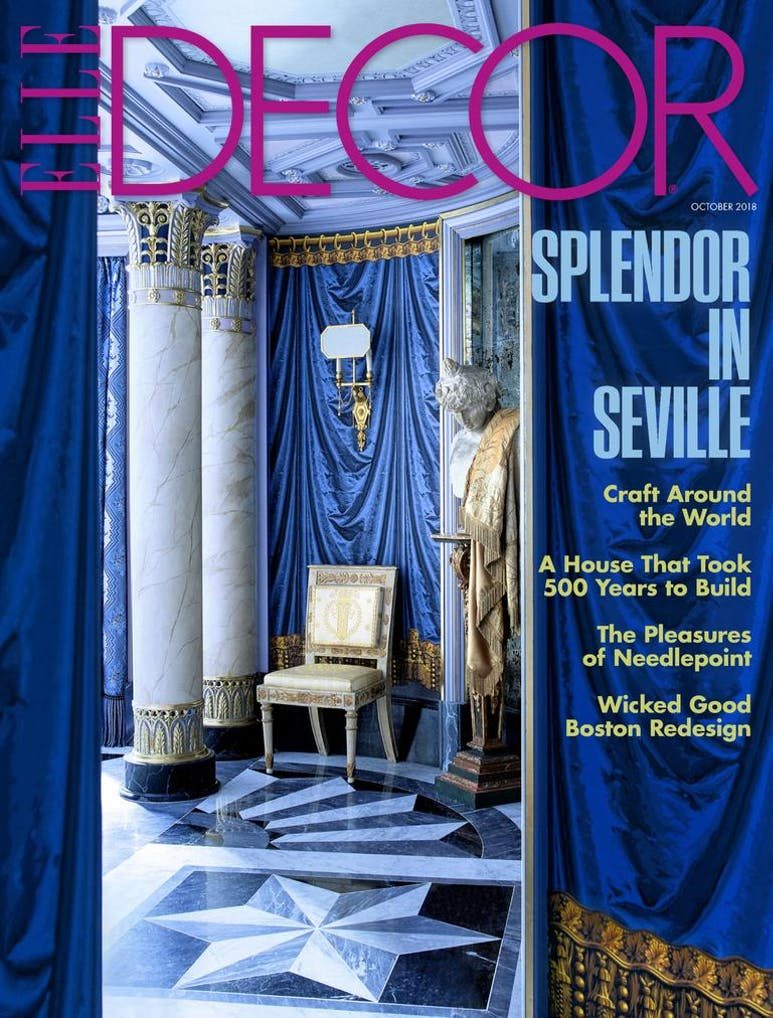 https_%2F%2Fwww.discountmags.com%2Fshopimages%2Fproducts%2Fnormal%2Fextra%2Fi%2F5667-elle-decor-Cover-2018-October-1-Issue.jpg