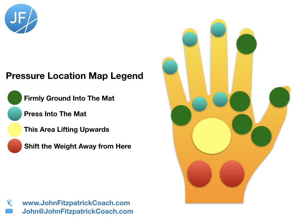 PressureLocationHandMap.001.jpeg