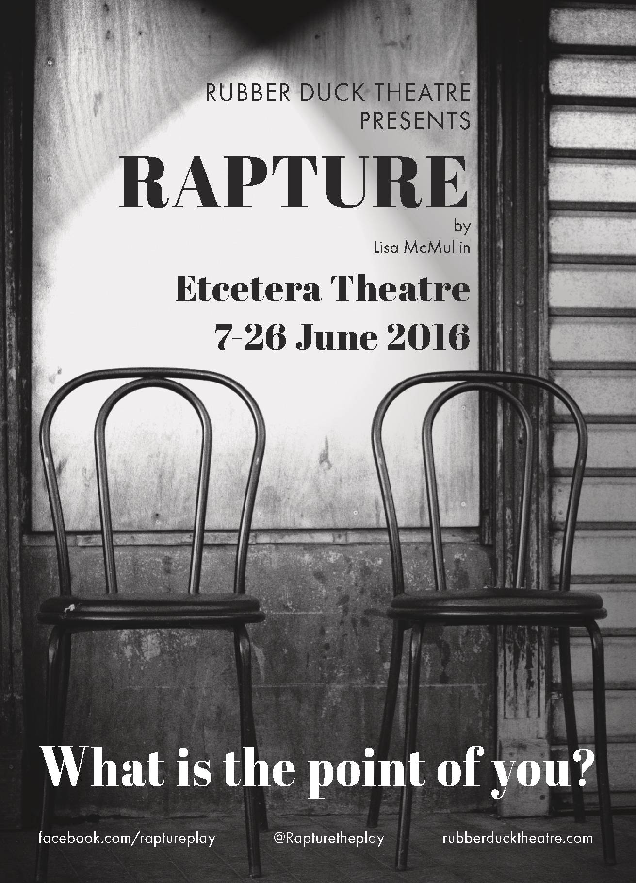 Rapture 2 flyer front jpeg.jpg
