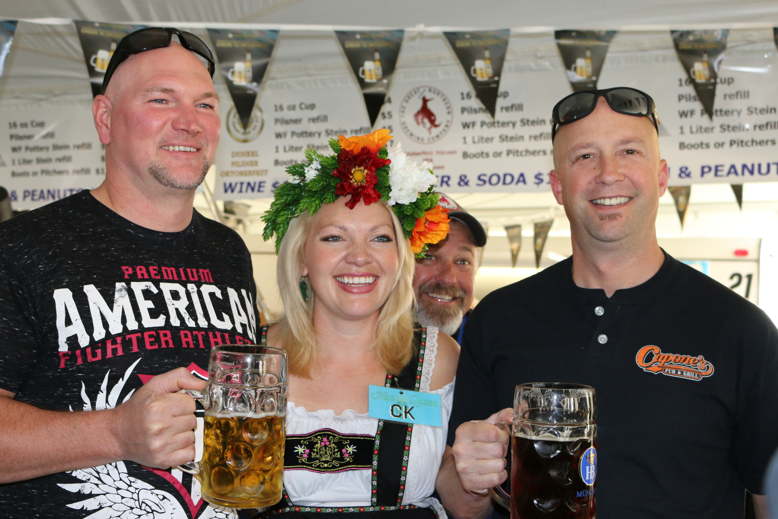 Great Northwest Oktoberfest 2015 week 2 day 3 079.JPG