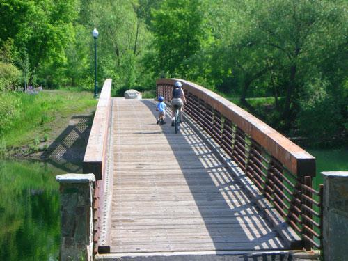 Bridge-on-Bike-Trail.jpg