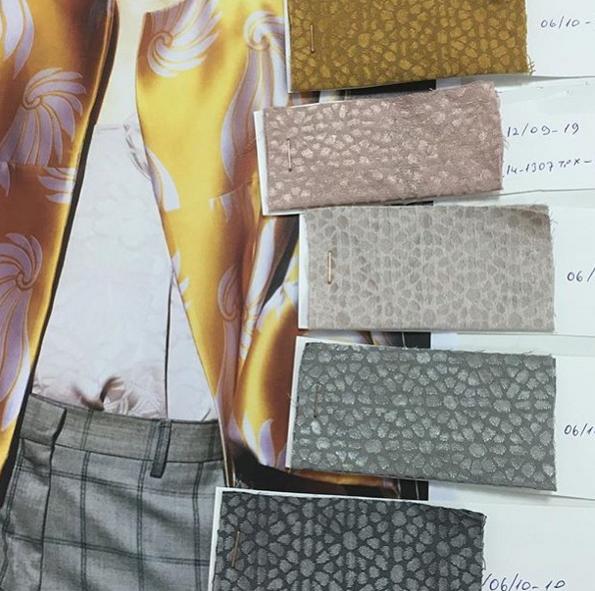 #we_love_fabric