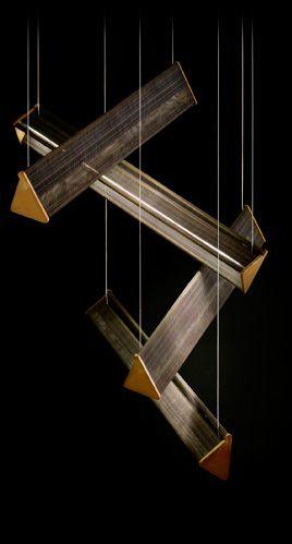 Insights And Inspiration Sonya Cotter Design Interior Designer Auckland Nz