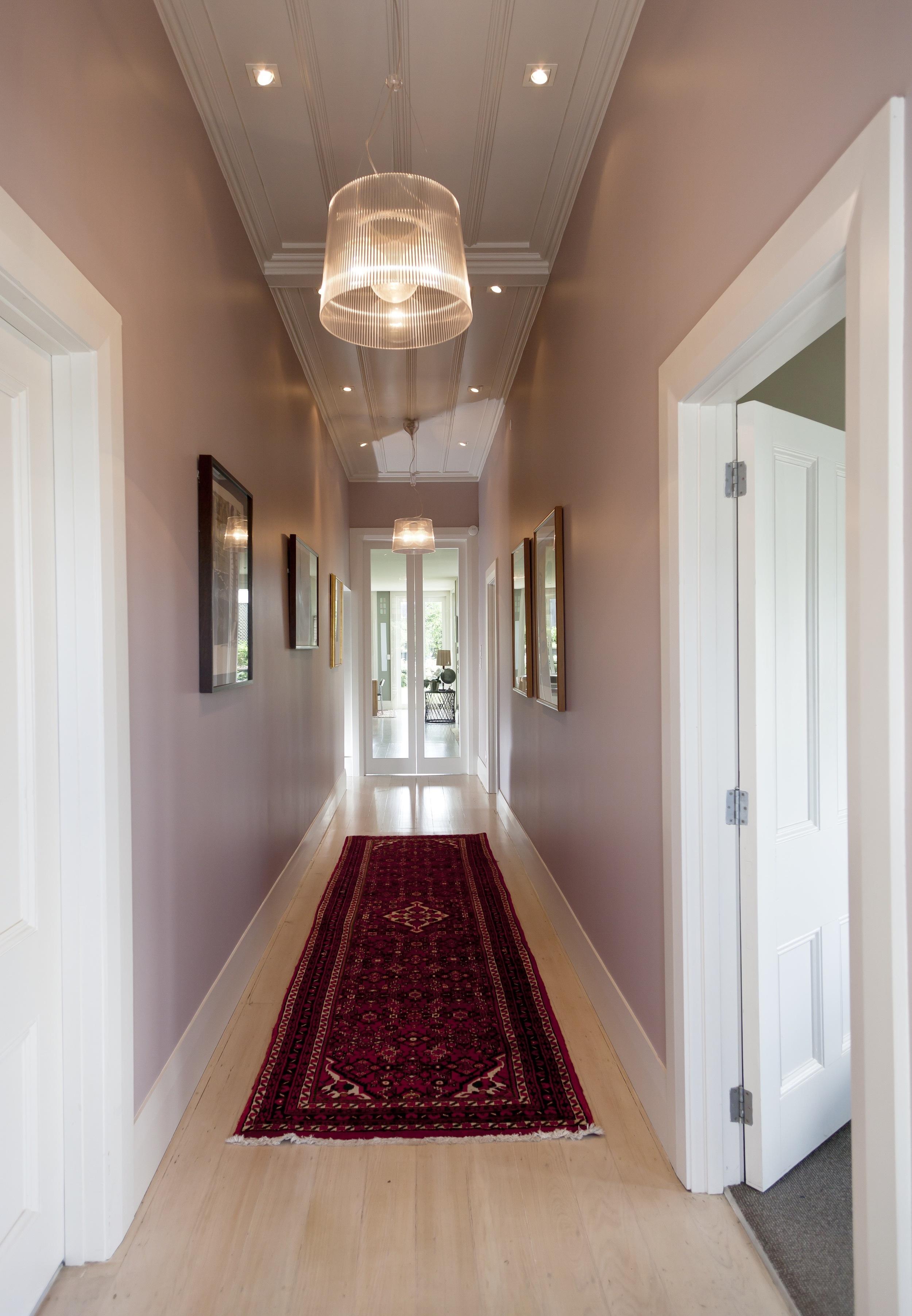 Sonya Cotter Interior Design