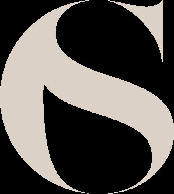 Sonya Cotter Design Logo