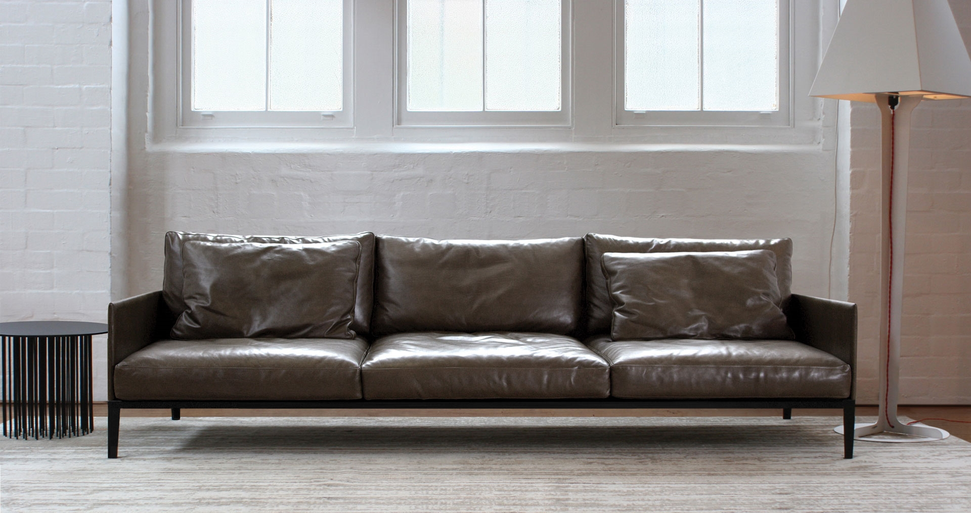 Liaison Sofa for  Nonn