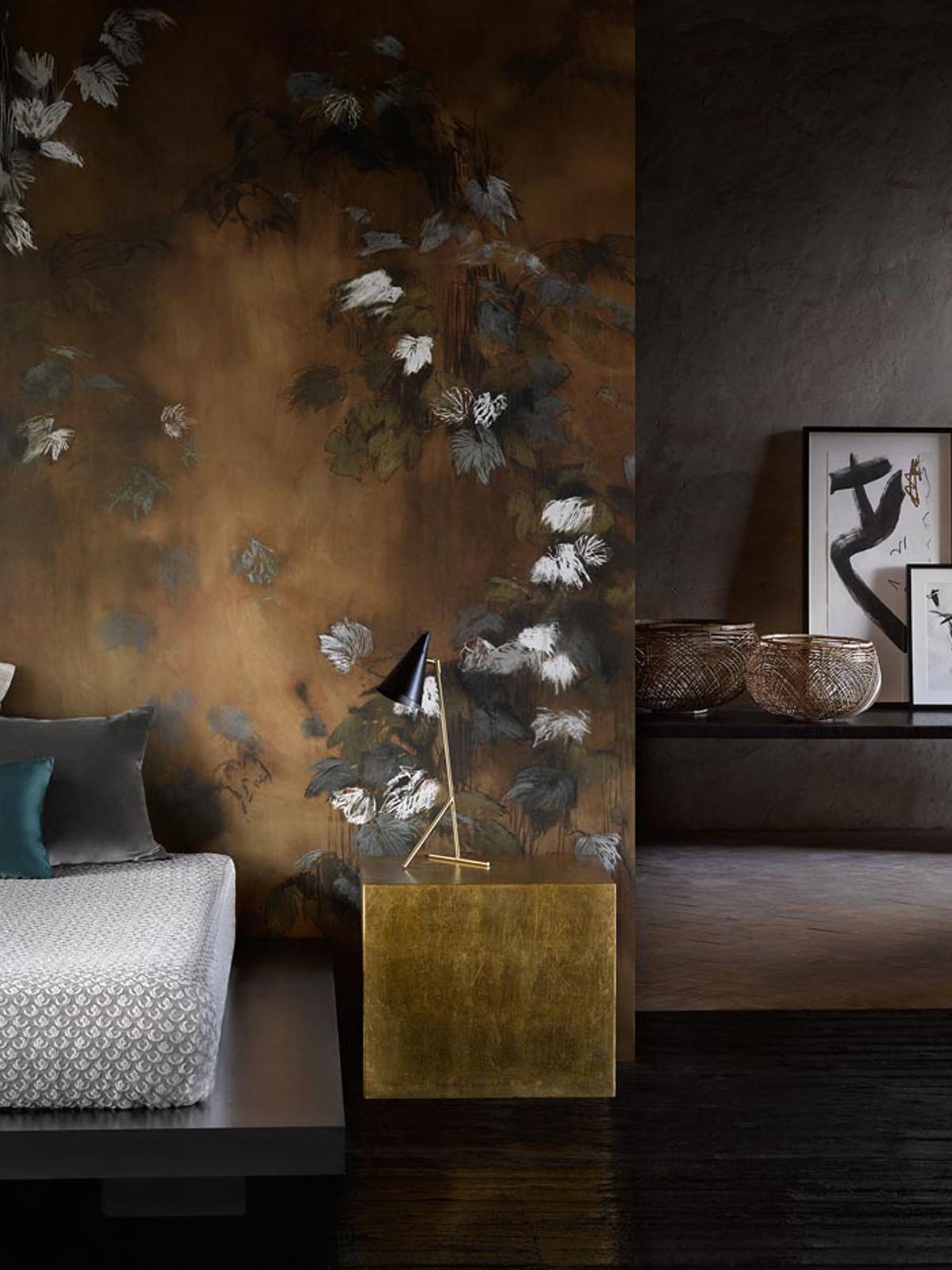 De Vita wallpaper by Lizzo