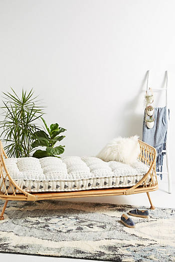 Pari Daybed by Anthropologie