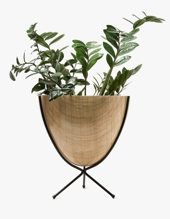 Planter by Hip Haven