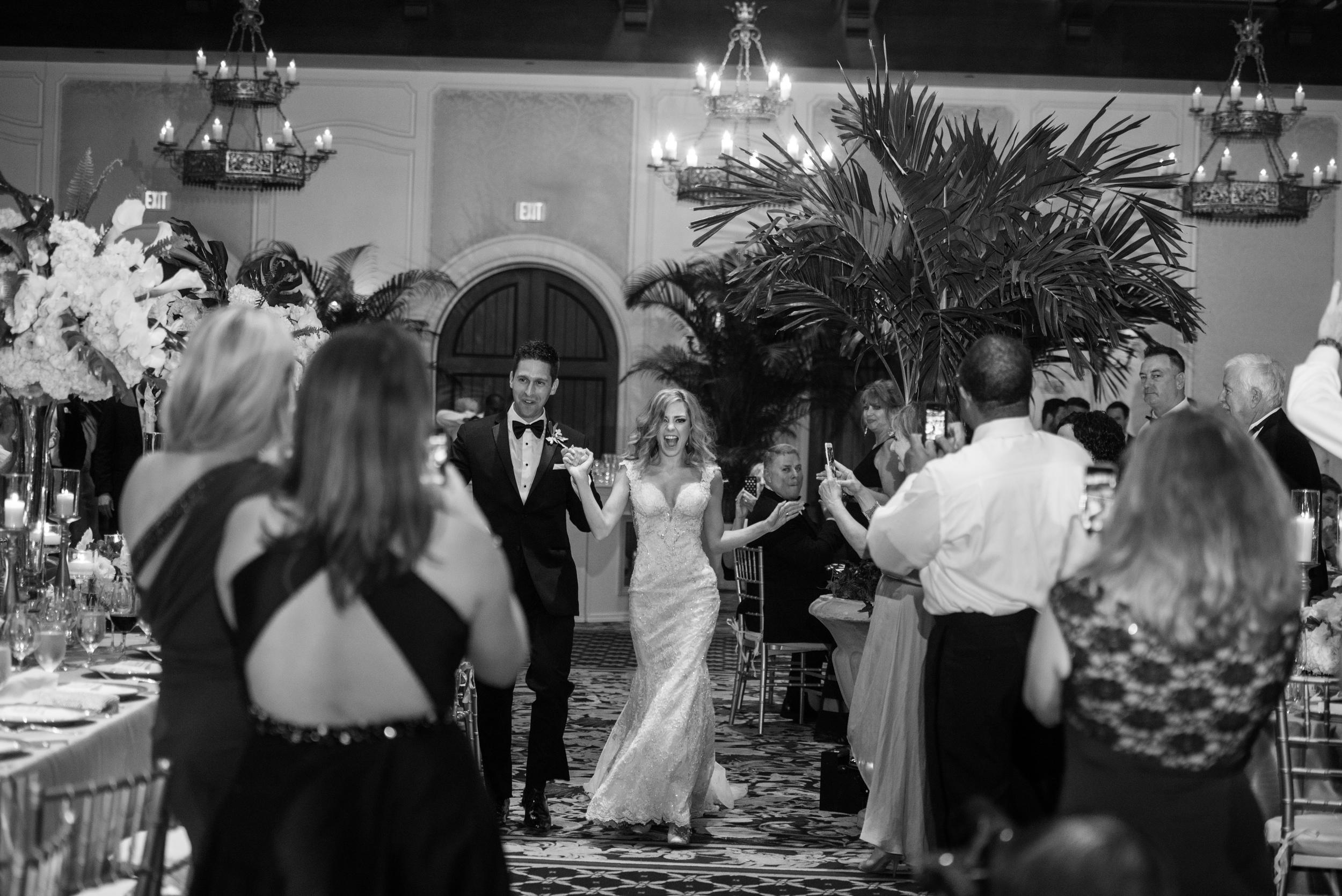 219_cloister_sea_island_wedding_tessa_marie_Weddings(1).jpg
