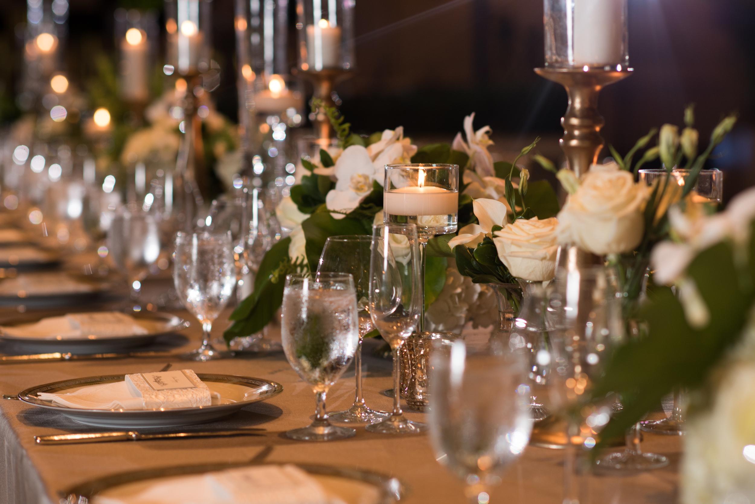 203_cloister_sea_island_wedding_tessa_marie_Weddings(1).jpg