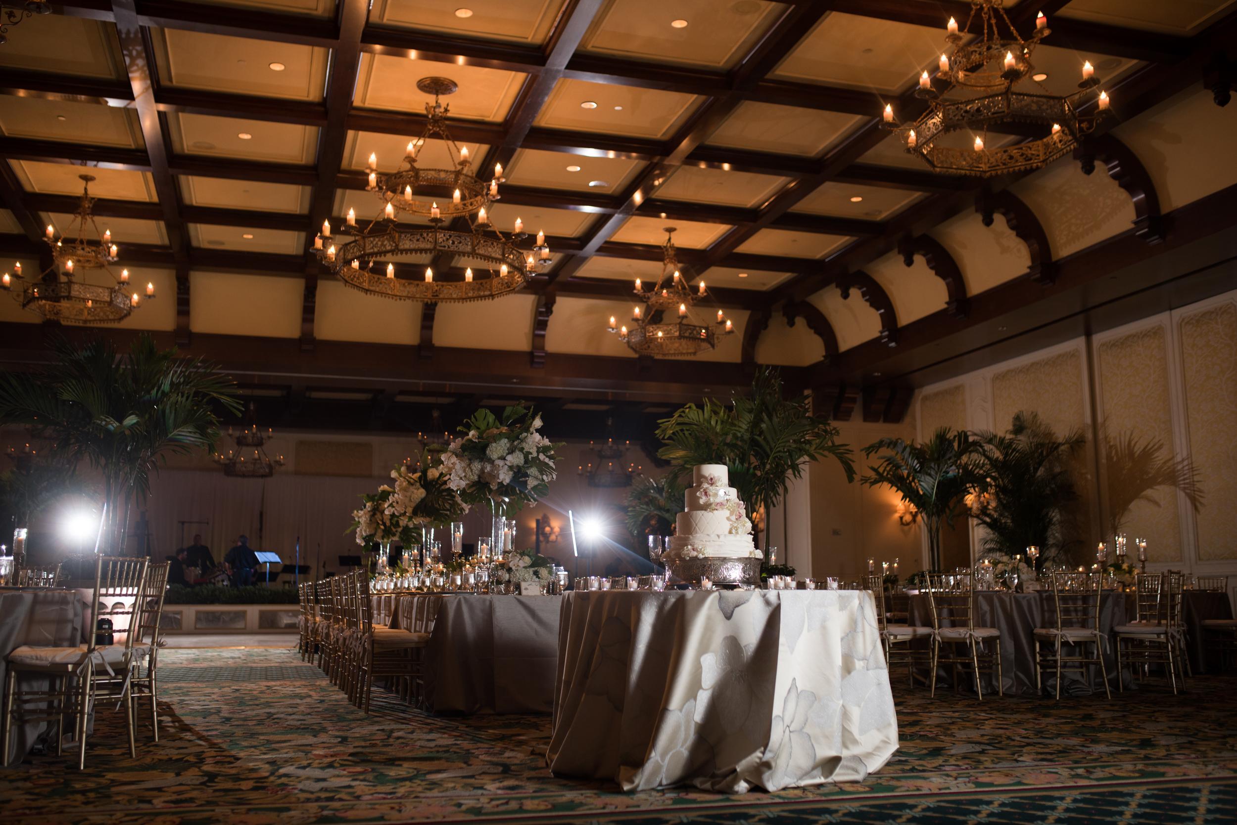 199_cloister_sea_island_wedding_tessa_marie_Weddings(1).jpg