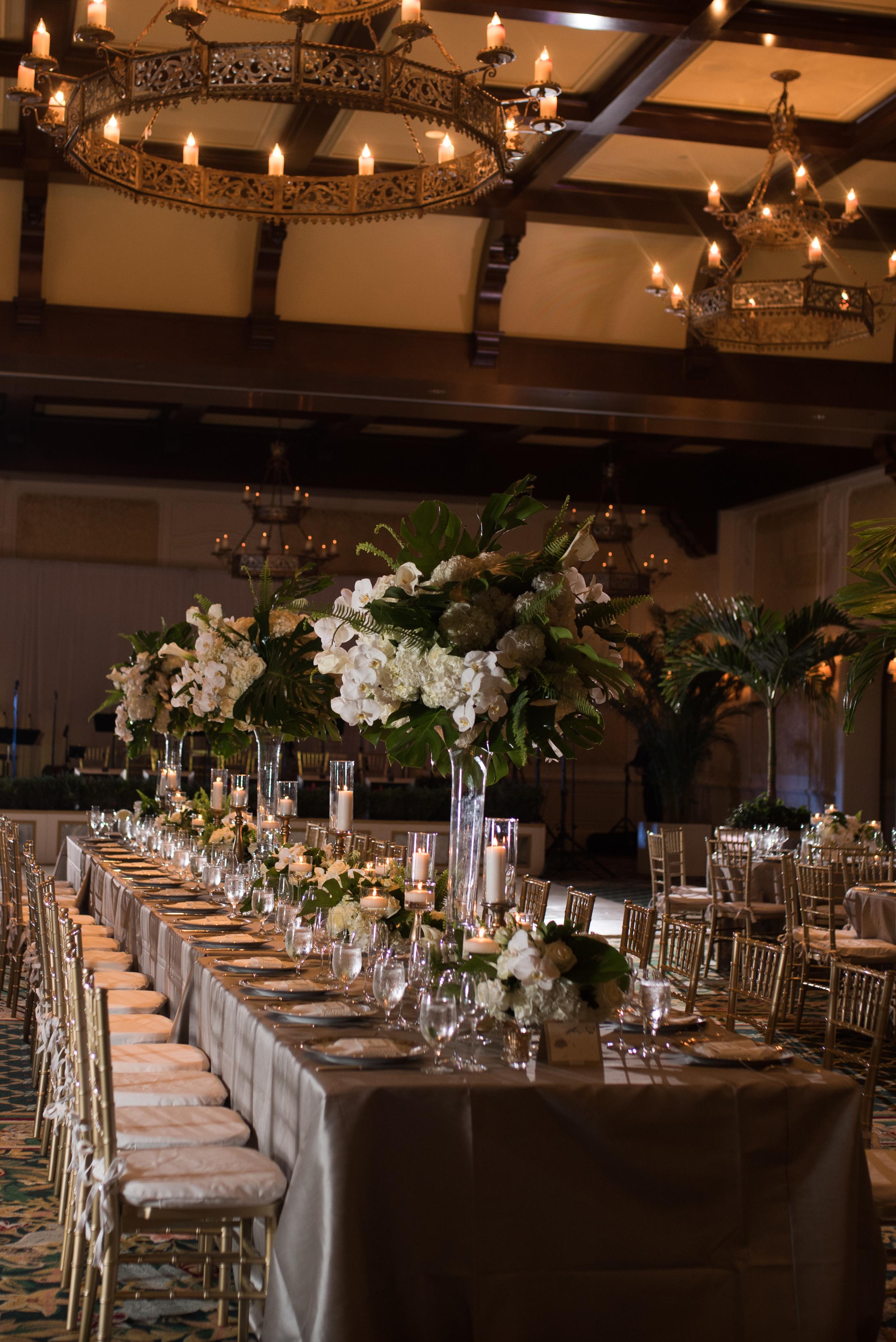 196_cloister_sea_island_wedding_tessa_marie_Weddings(1).jpg