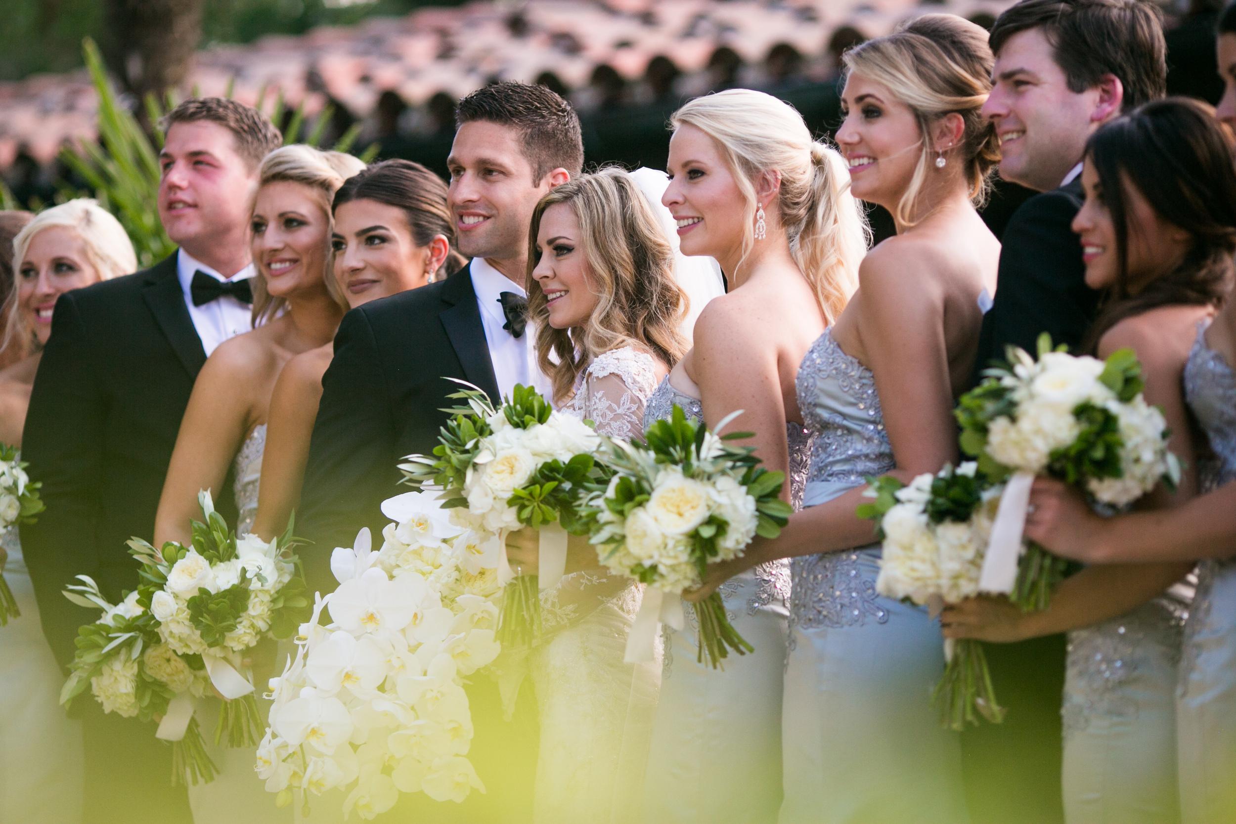 117_cloister_sea_island_wedding_tessa_marie_Weddings(1).jpg