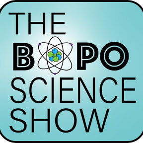 The science of Body Positivity is an often undervalued area of research and innovation. - But not here on the BoPoSciShow, hosted by Mora Wilder, Sandbagger News.