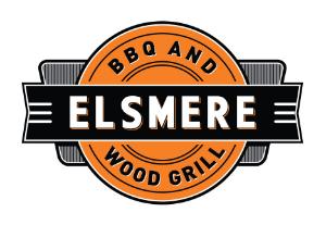 Elsmere BBQ South Portland Maine