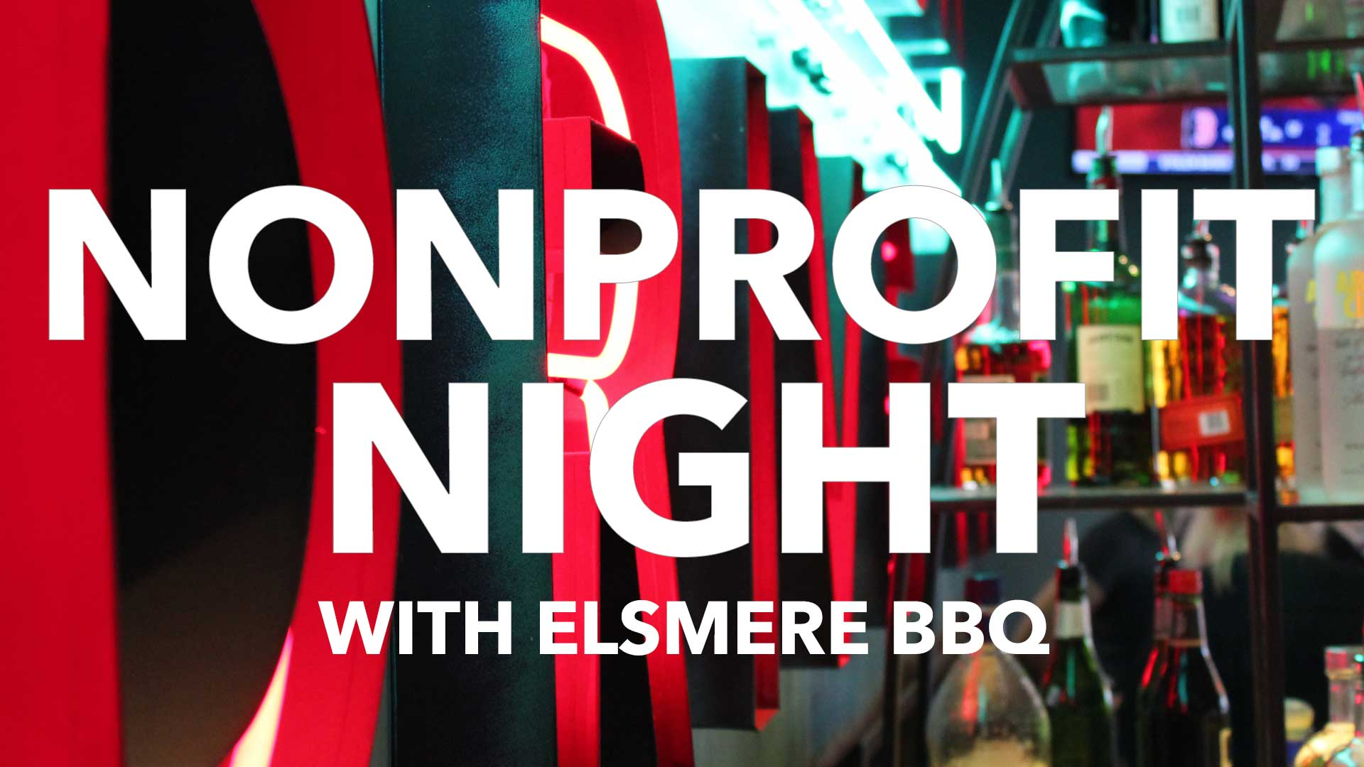 Elsmere_Event_Cover2.jpg
