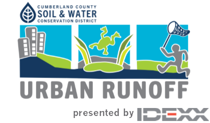 urban-runoff-multi-logos-1.png