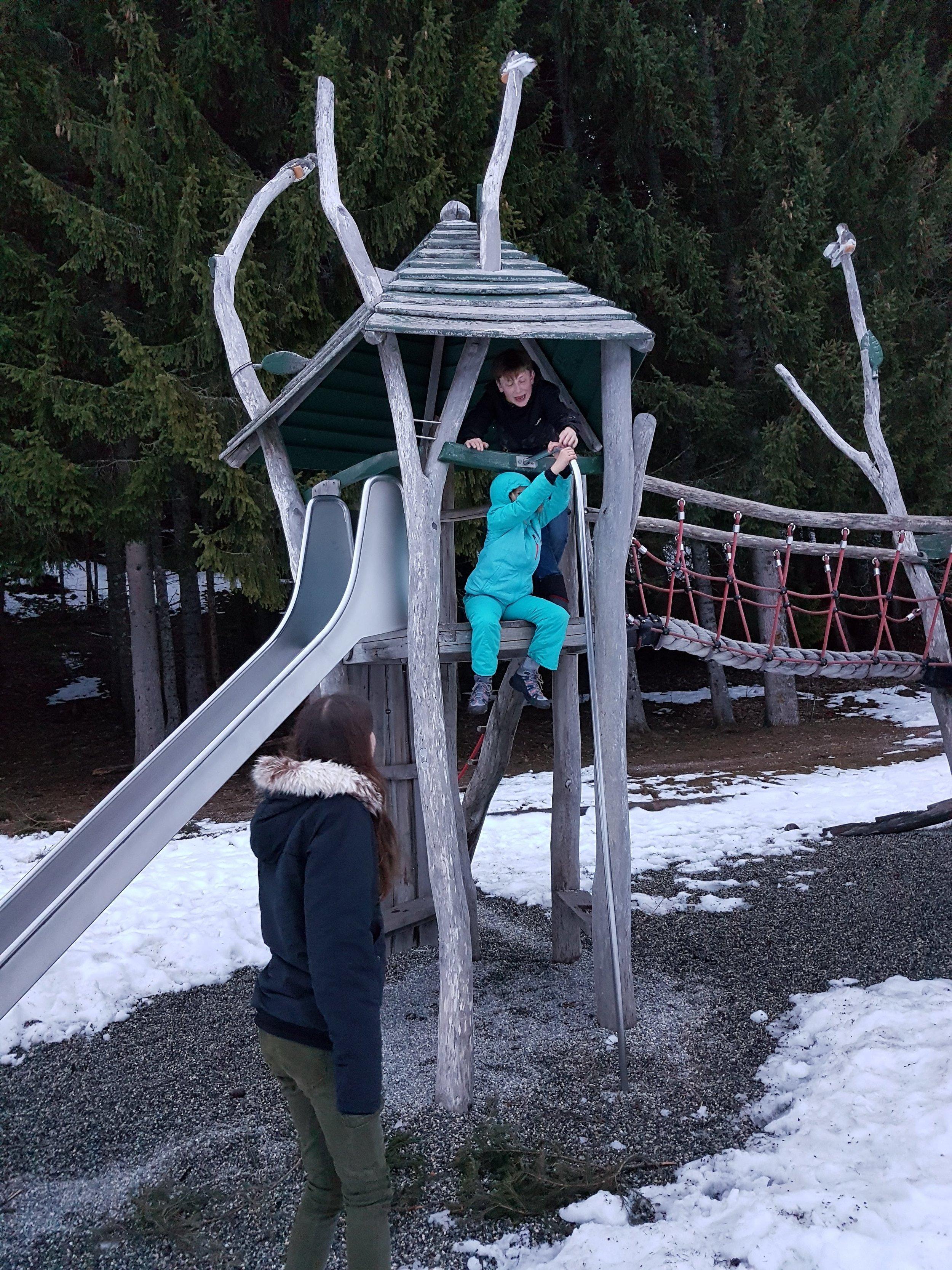 kids wandel 3.jpg
