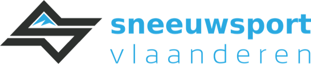 Logo Sneeuwsport transparant.png