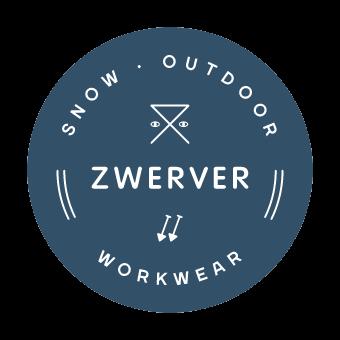 logo de zwerver.png