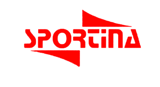 sportina.png