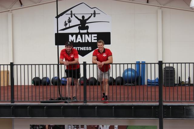 Maine Fitness 170320164.jpg