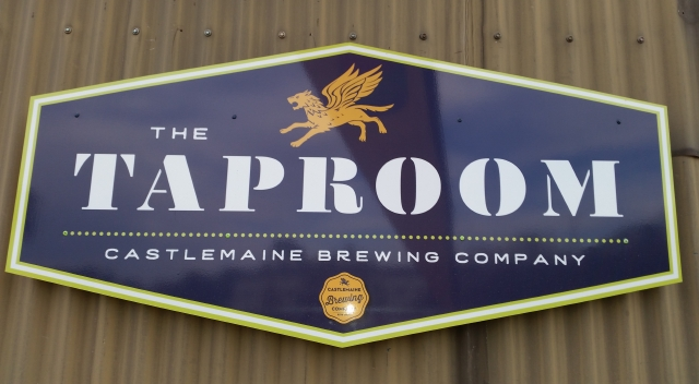 The Mill Taproom sign sml.jpg