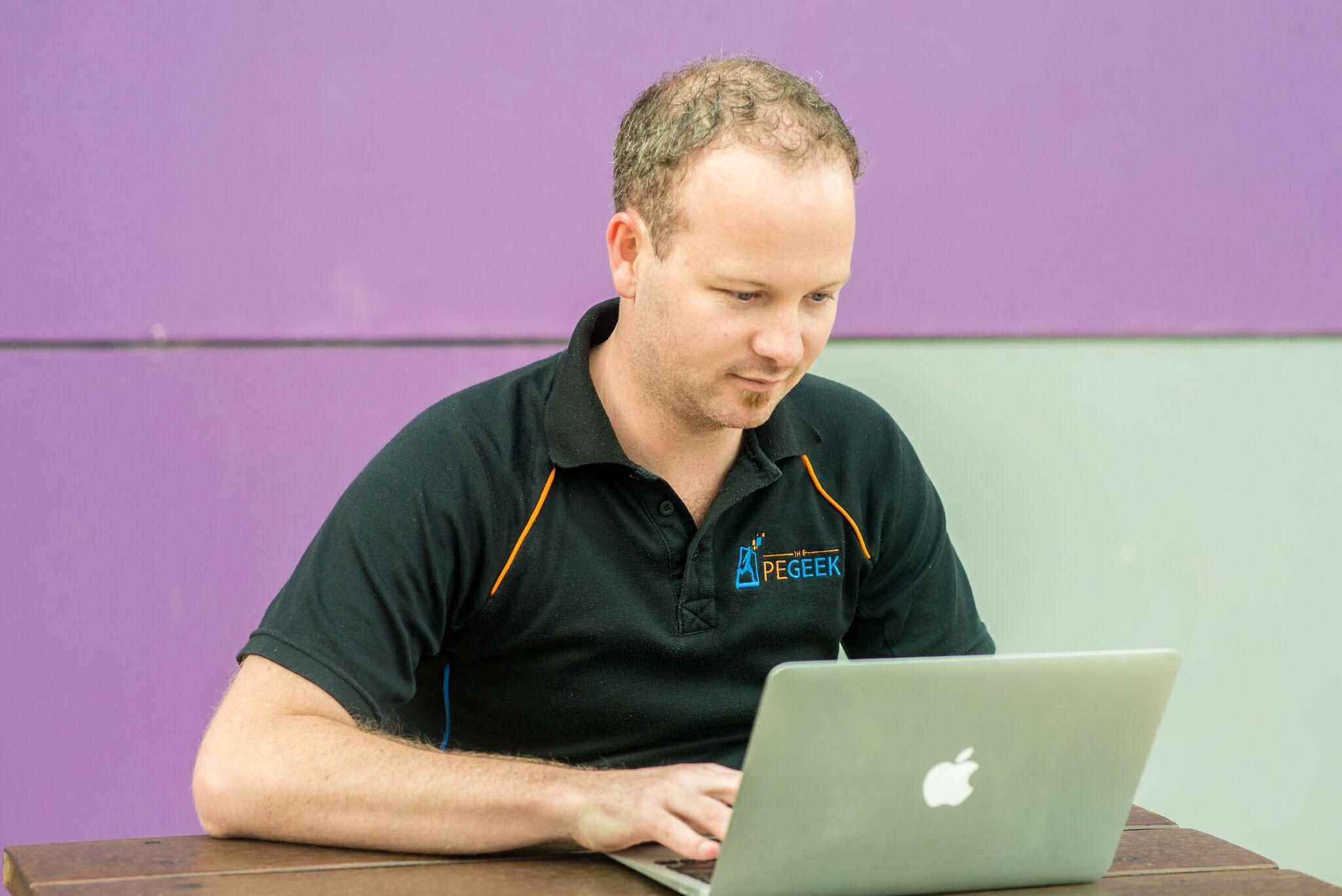Jarrod Robinson laptop.jpg