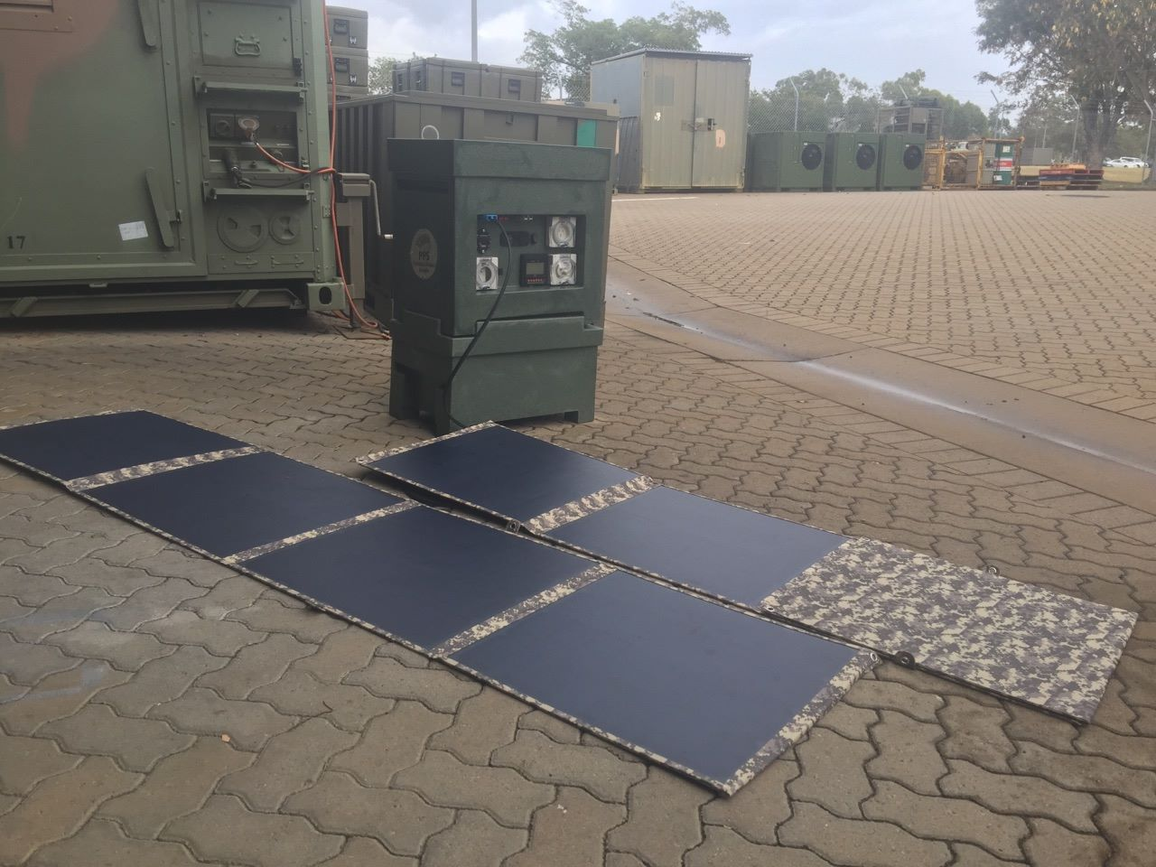 Solar Relief ADF panels.jpg