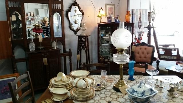 Wycheproof Antiques 2016 sml.jpg