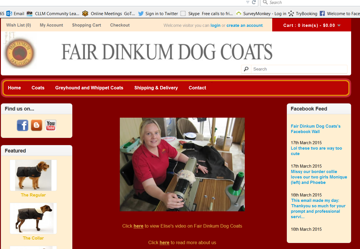 2015-04-09 11_17_32-Fair Dinkum Dogs.png