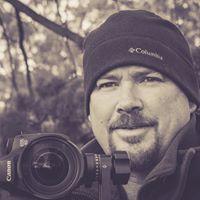 shayne mostyn camera.jpg
