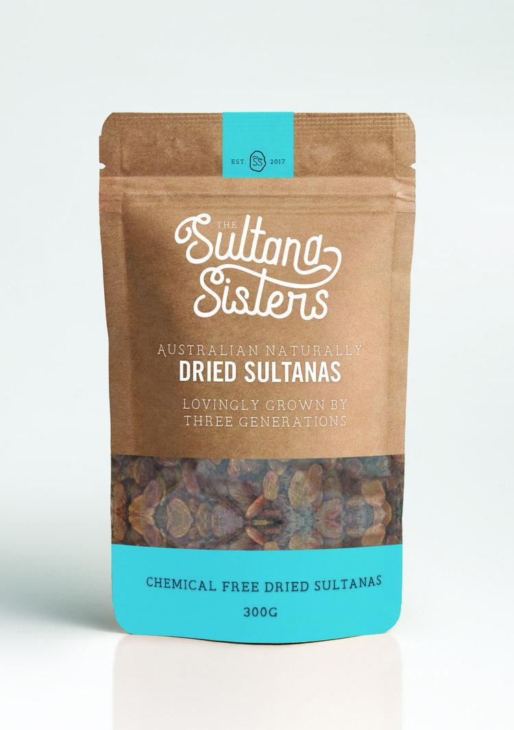 sultana sisters product 2.jpg