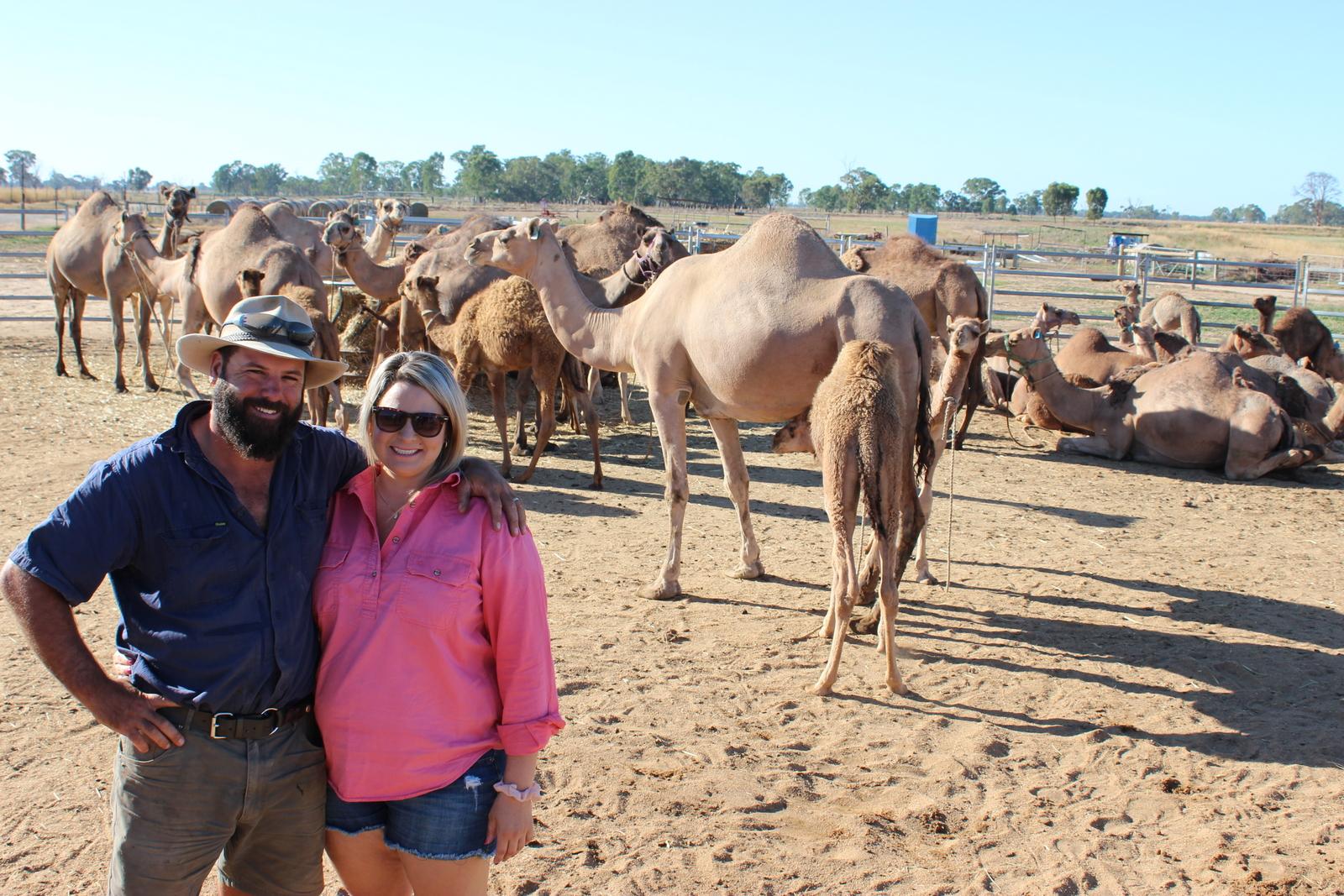 Camel Milk Co Chris & Megan 2018 Sml.JPG