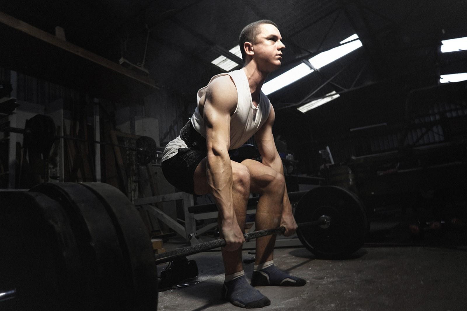 Brendan Murphy gym.jpg