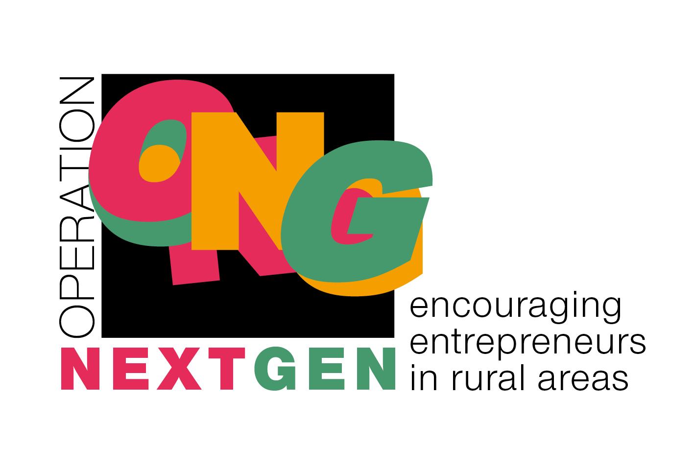 ONG.logo.jpg
