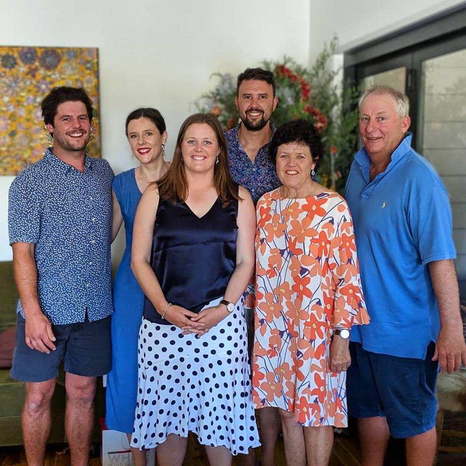 BUC Webb family 2018.jpg