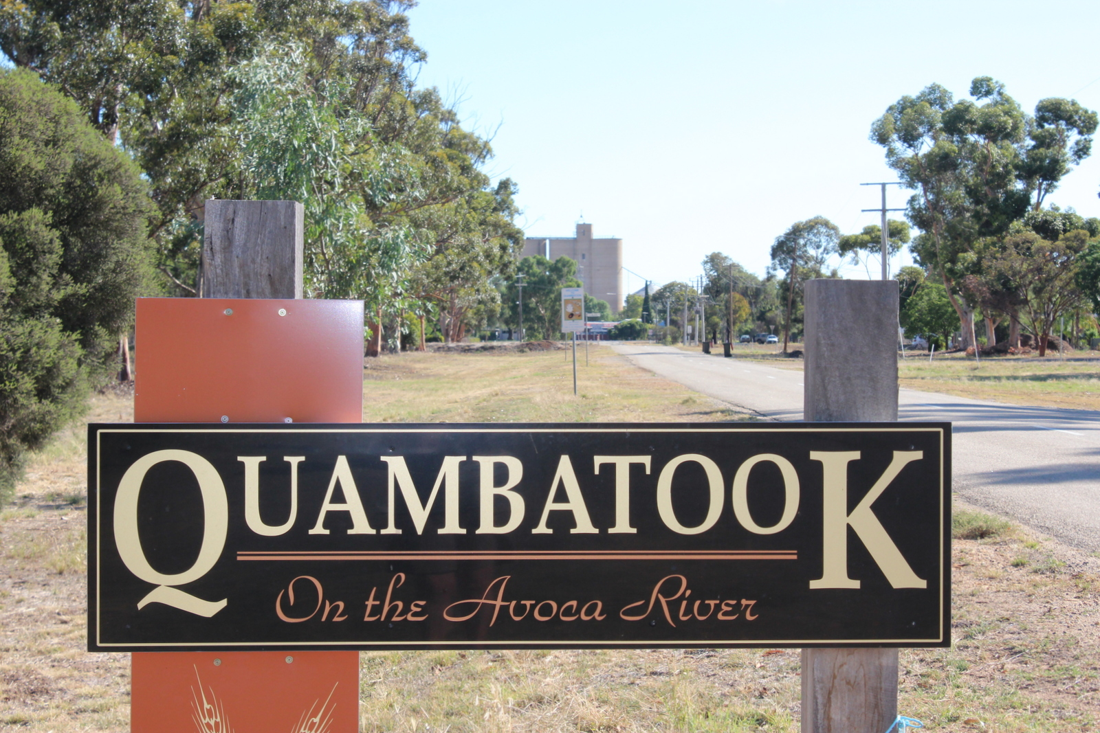 1-Quambatook_Sign.JPG