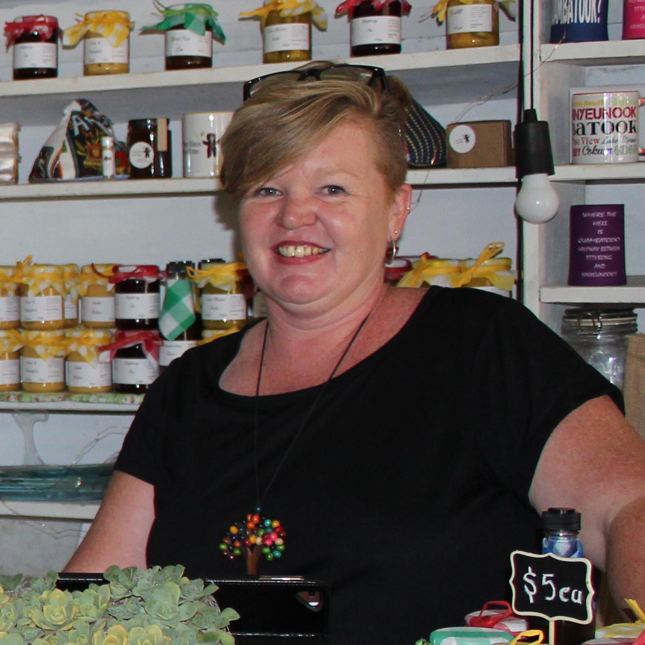 1-Quamby Share Store Jodie Russ.JPG