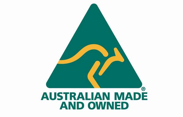 australian-made-owned.jpg