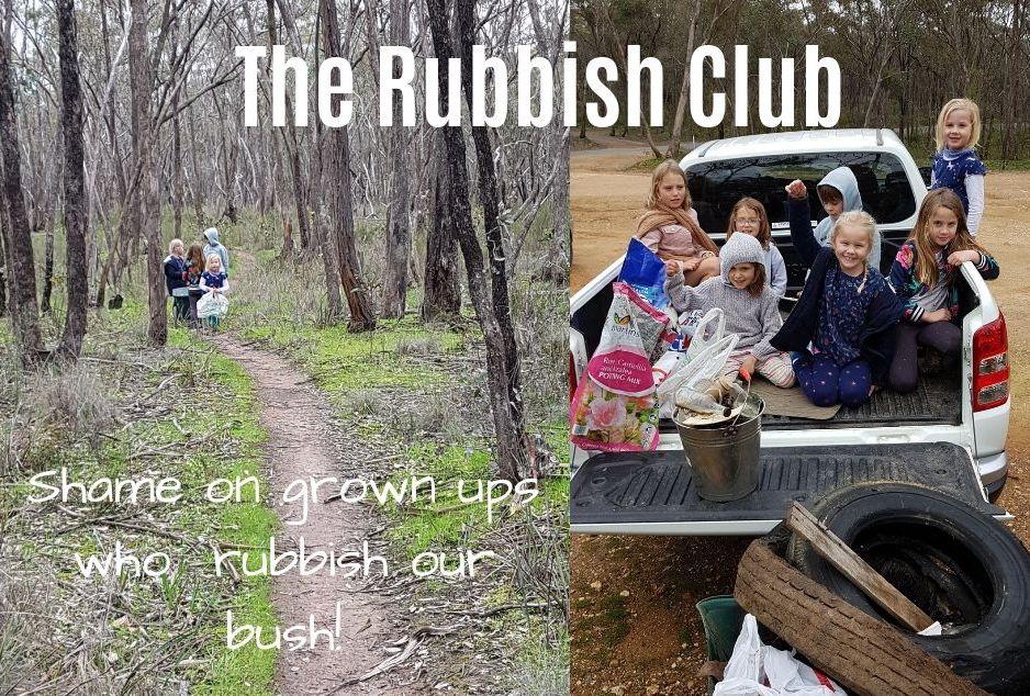 Rubbish Club.jpg