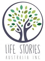 Life Stories logo pt.jpg