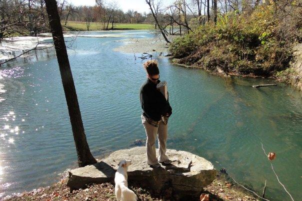 Stella pond.jpg