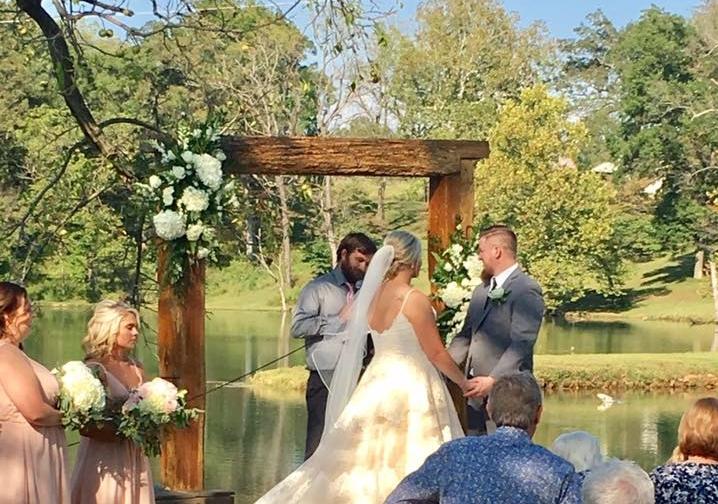 Bone wedding ceremony.jpg