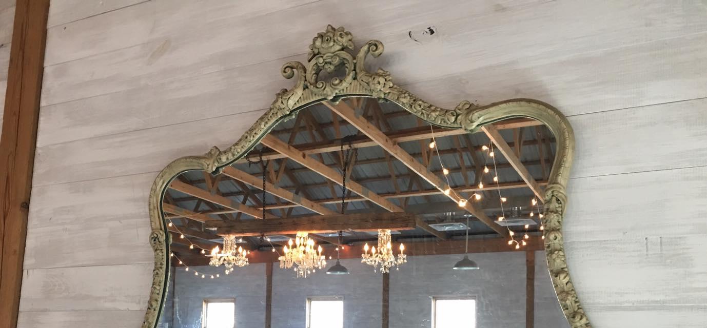 chandeliers in mirror.jpg